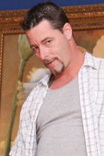 Jack Vegas Picture