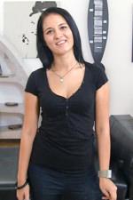 Debora Picture