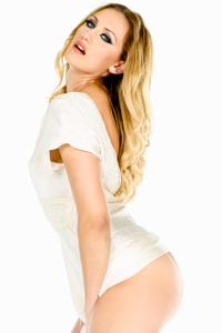 Picture of Linda Leclair