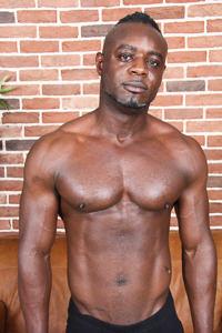 Picture of Antonio Black