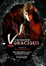 Voracious - Season 01 Episode 10