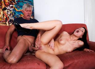 Adult Amateur Latina