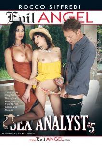 Giant women mature movies