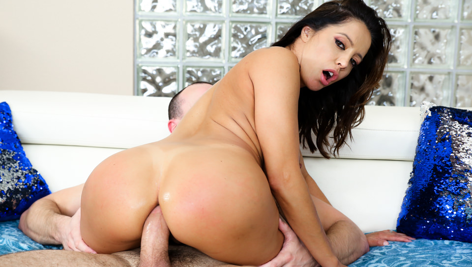 Download EvilAngel.com - Francesca Le Is A HotWife 03, Scene 04