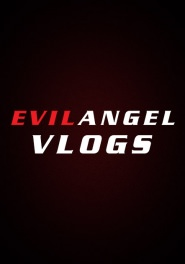 Vlog - Alina Lopez Dvd Cover