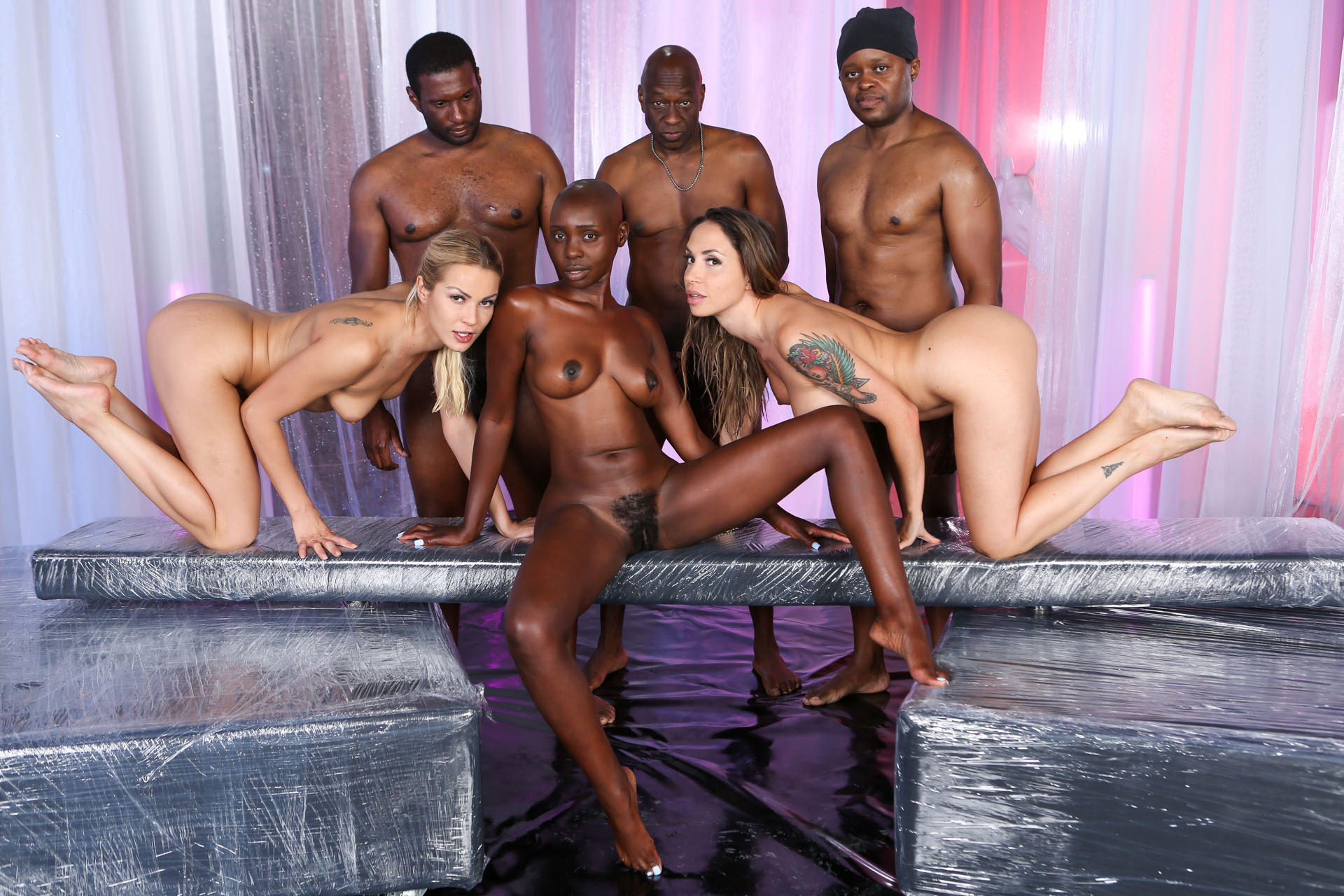 Download EvilAngel.com - My Name Is Zaawaadi, Scene 04