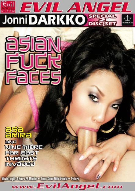 Turf asian fucks movie